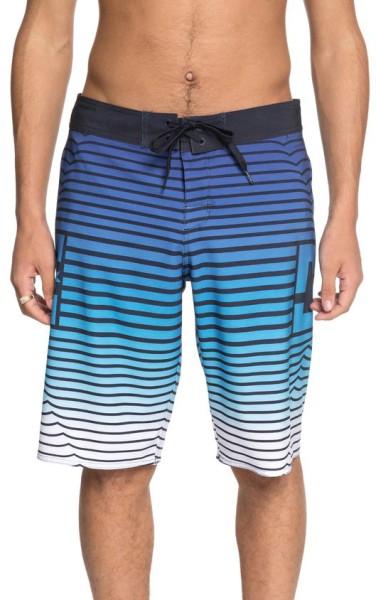 DC - Stroll it 22 - Beachwear - Badehosen - Boardshorts - Sodalite Blue