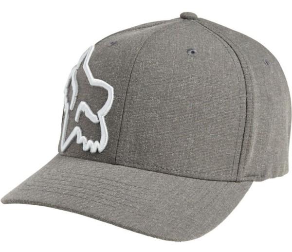 CLOUDED FLEXFIT 2.0 HAT