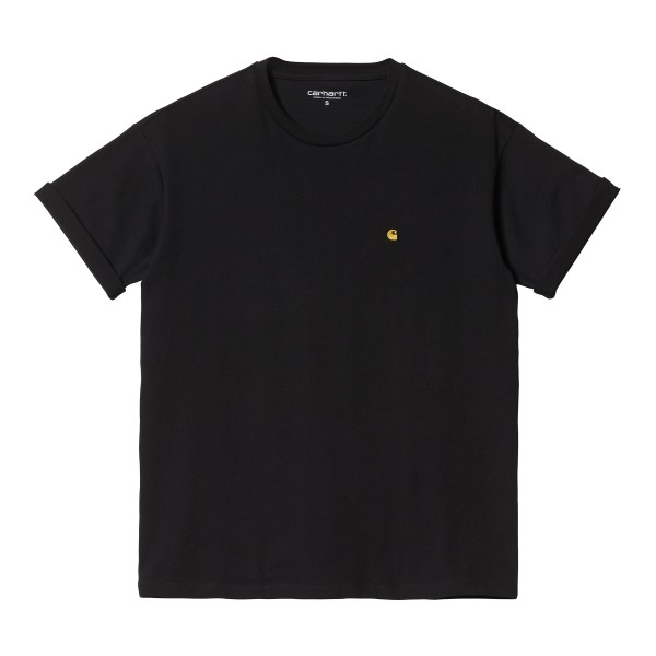 W S/S Chase T-Shirt
