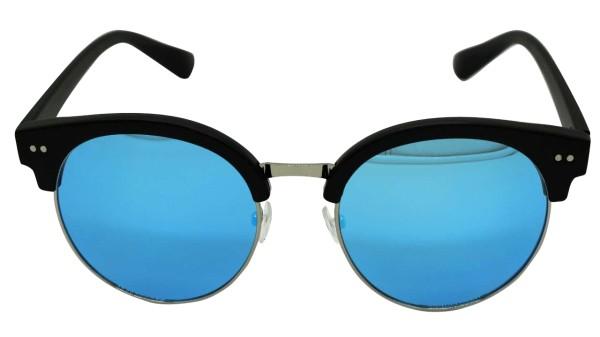 Benonconform - BeNotClassic III - Accessories - Sonnenbrillen - Sonnenbrillen - blue