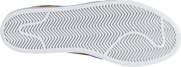 Nike SB - Nike Zoom Stefan Janoski - glngblack - 333824-215