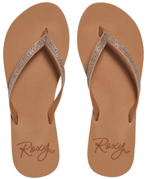 Roxy - Napili - Damen - Flip Flop - Tan