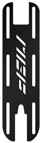 MGO Griptape Shredder