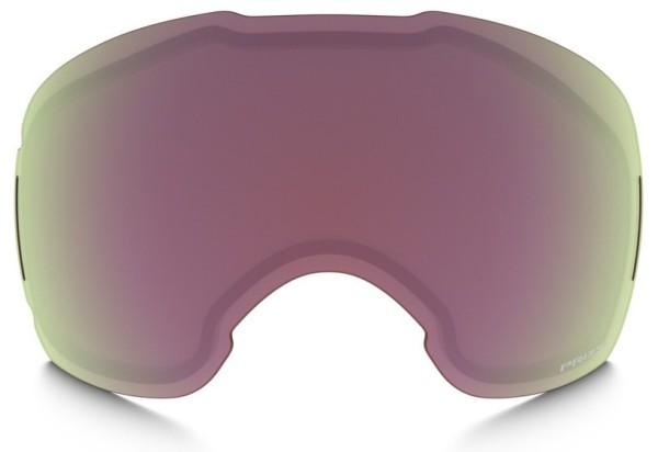 Oakley - Repl. Lens Airbrake XL - Ersatzscheibe - Snowgoggle
