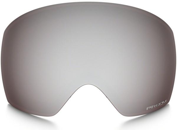 Oakley - Repl. Lens Flight Deck XM - Prizm - grey - grau -