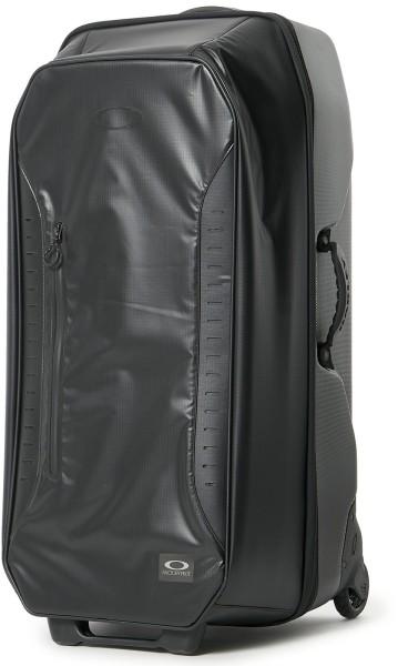 Oakley - FP 115L Roller - Accessories  -  Rucksäcke & Taschen  -  Reisetaschen  -  Trolleys - black