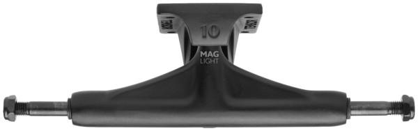 Mag Light 5.25 - Tensor - Black -  Skateboard Achse