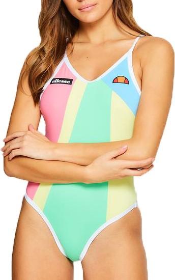 ff544b22c4 Kulasi Swimsuit | moreboards.com