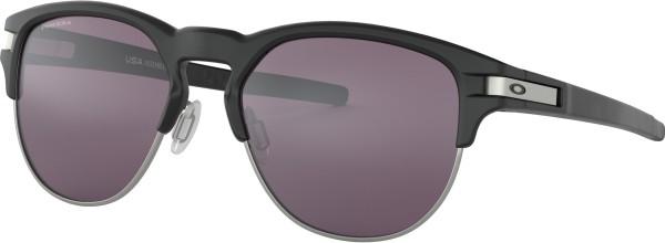LATCH KEY - Oakley - Matte Black Prizm Grey - Accessories - Sonnenbrillen