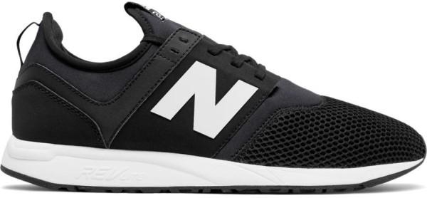 New Balance - Classic 247 - MRL247BG - Herren - Sneaker