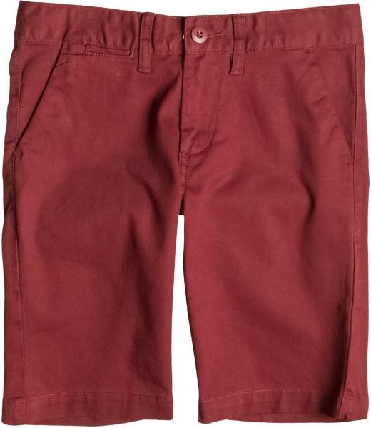 DC - Worker straight - Streetwear - Shorts - Shorts - syrah