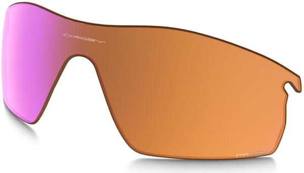 Oakley - Radarlock Patch Lenses - Accessories - Sonnenbrillen - Ersatzscheiben Sonnenbrillen - Prizm Trail