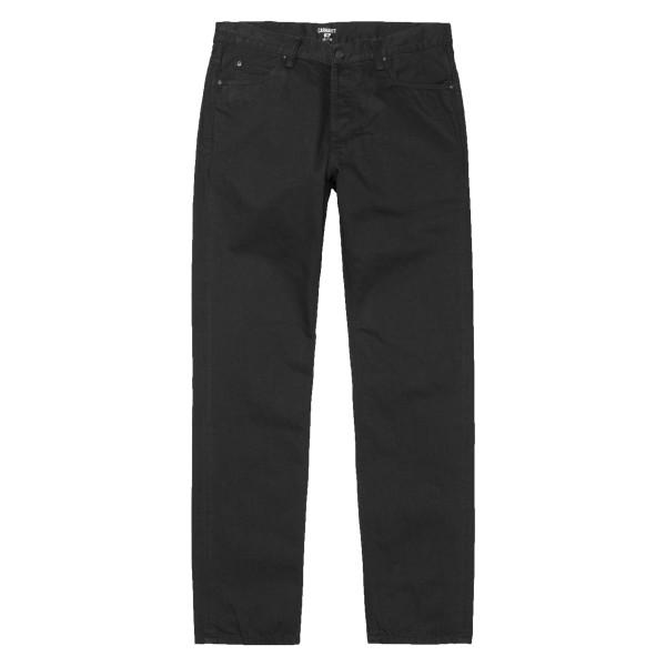 Carhartt - Texas Pant - Streetwear - Jeans - Straight Fit