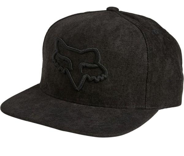 INSTILL SNAPBACK 2.0 HAT