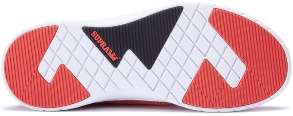 Supra - Women Scissor - Damen - Sneaker - Sportschuh