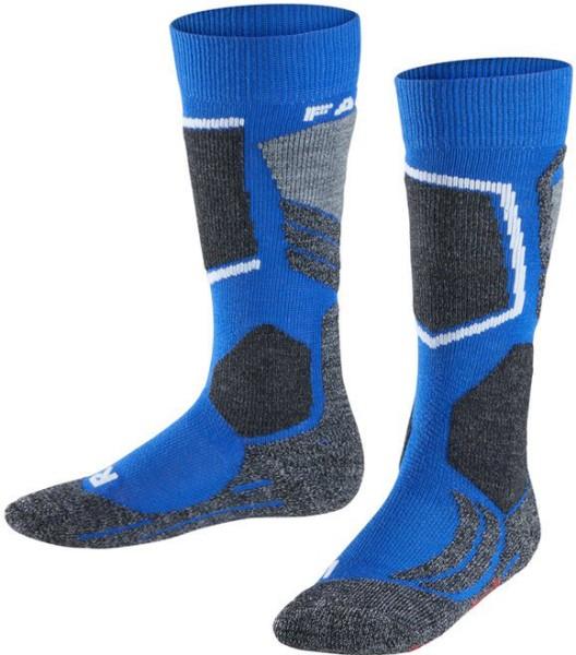 Falke - SK2 - Snowwear - Funktionswäsche - Technische Socken - olympic