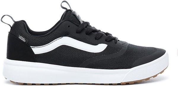 Vans - Ultrarange Rapidweld - Schuhe - Sneakers - Sneakers - Black/White