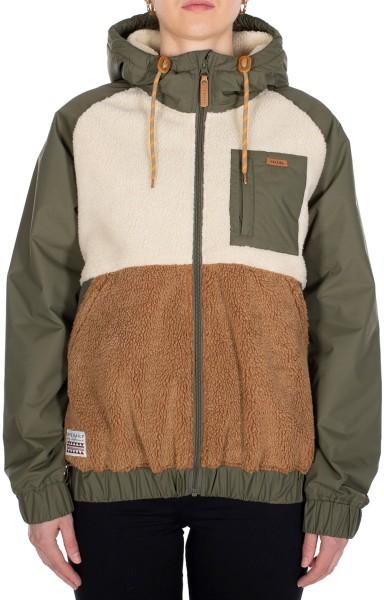 Arctikmix Jacket
