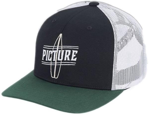 JONESBORO BBall CAP PK x3