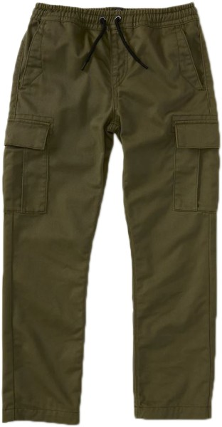 MARCH CARGO PANT