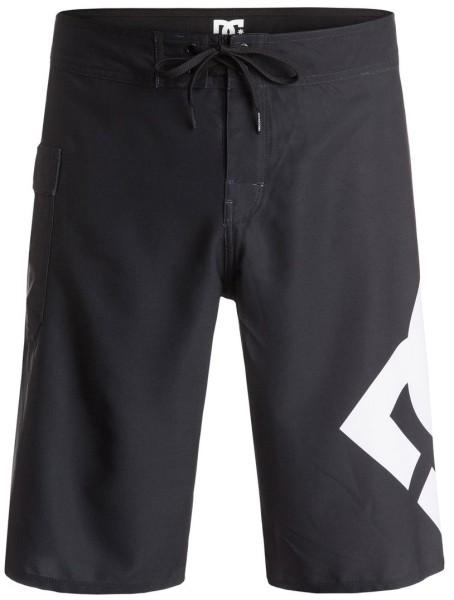 DC - Lanai 22 - Herren Boardshorts - Black