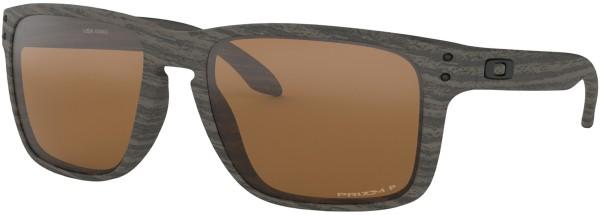 Holbrook XL - Oakley -  woodgrey w prizm tn - Accessories  - Sonnenbrillen  - Sonnenbrillen