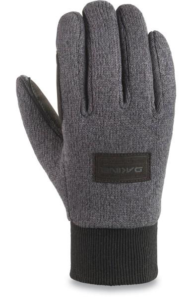 Patriot Glove - Dakine - Herren - Gunmetal - Snowwear -  Handschuhe - Handschuhe