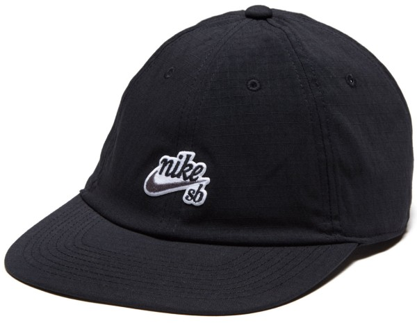 Nike SB Heritage86