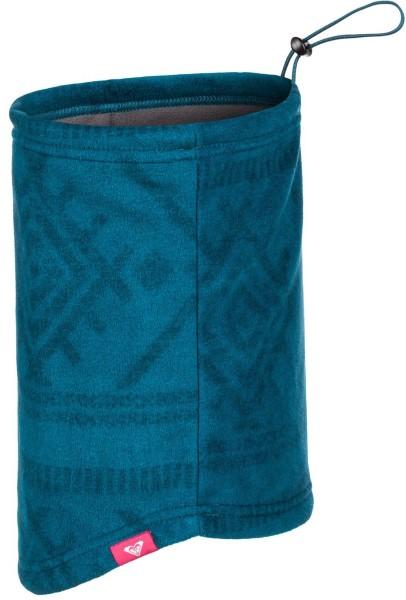 Roxy - Cascade Collar - Snowwear - Mehr Snowwear - Bandanas - legion blue - Roxy Cascade legion blue Bandana - Cascade legion blue Bandana von Roxy