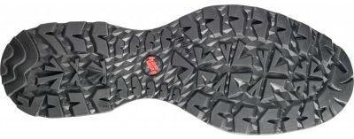 Hanwag - Robin Light Lady - Schuhe - Sportschuhe - Outdoorschuhe - gemse