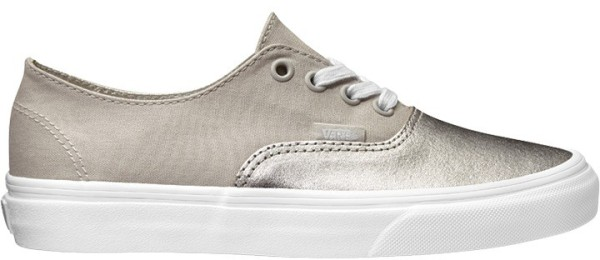 Vans - UA Authentic Decon - Skateschuh - Unisex - Schuhe