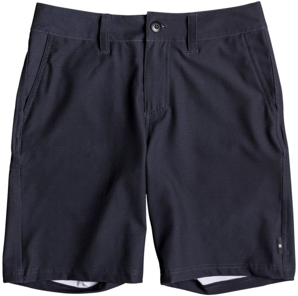 DC - Base Camp - Beachwear - Badehosen - Boardshorts - Dark Indigo