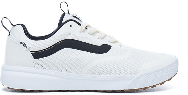Vans - Ultrarange Rapidweld - Schuhe - Sneakers - marshmallow
