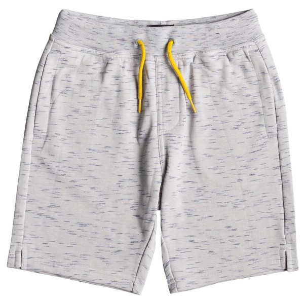Felicis - Quiksilver - light grey heather - Shorts