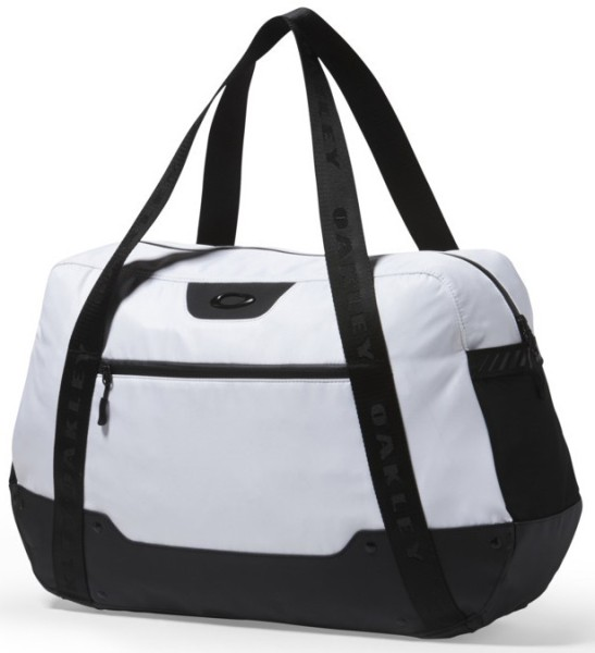 Oakley - rebel tote - white