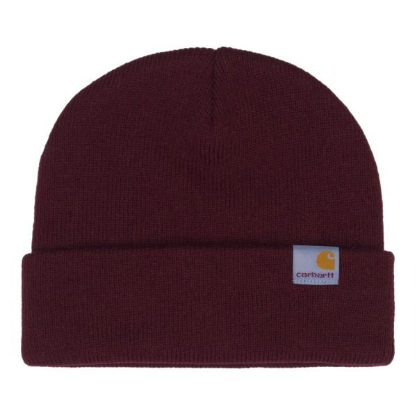Stratus Hat Low