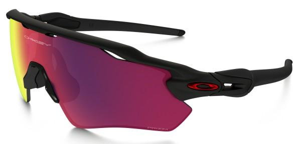 Radar EV - Sonnenbrille - Oakley - Herren - Pth Matte Black w Pri