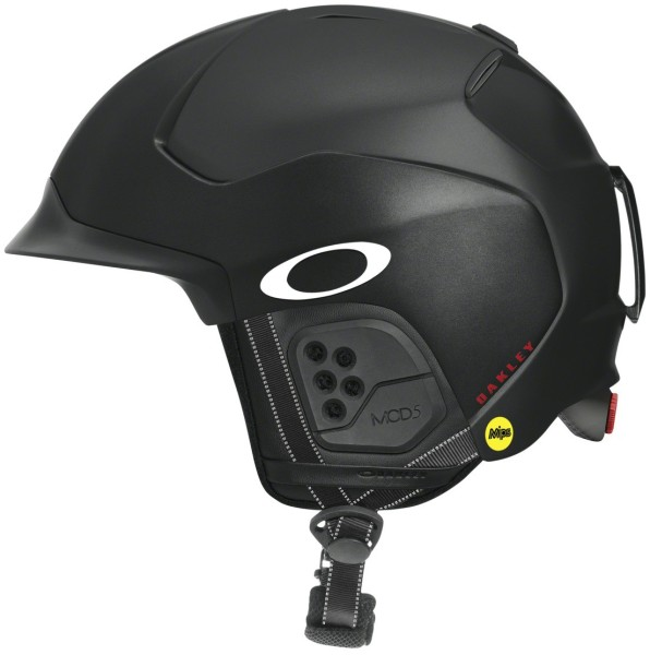 Oakley - MOD5 MIPS - Helm - Snowboard Helm