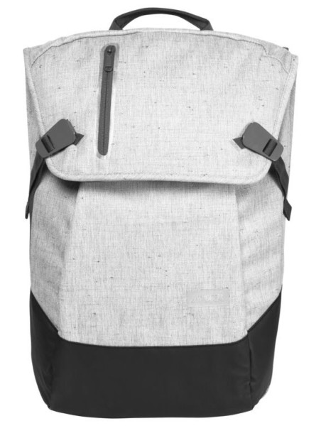 Daypack - Rucksack - Unisex - Bichrome Steam