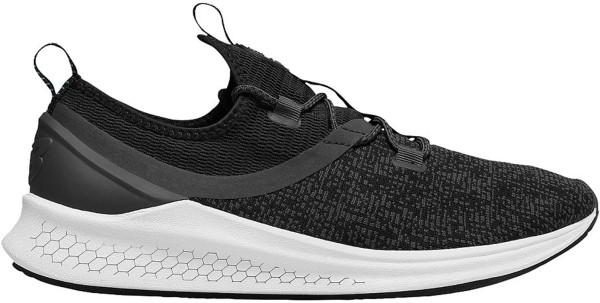 New Balance - MLAZRMB - Schuhe - Sneakers - dark grey