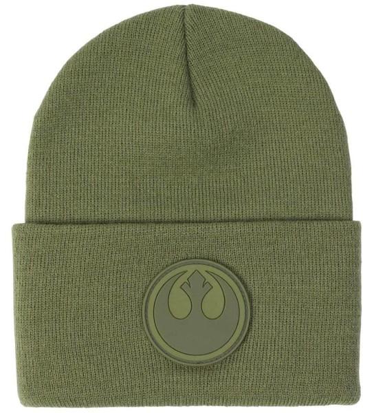 Neff - ELITE BEANIE - Star Wars - Beanie - Mütze
