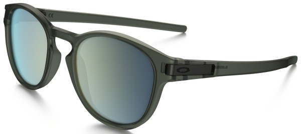 Oakley - Latch - Sonnenbrillen - Green