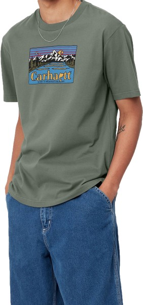 S/S Great Outdoors T-Shirt