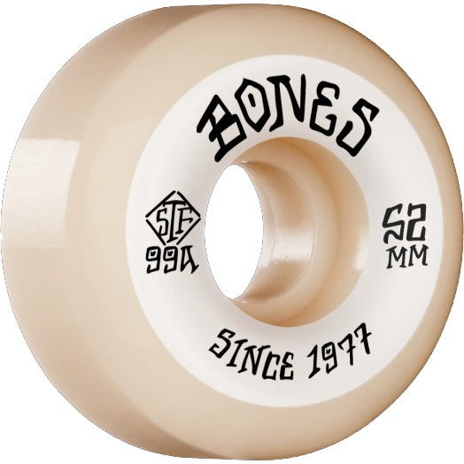 STF Heritage Series Roots 99A V5 Sidecut