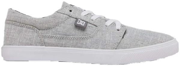 TONIK W TX SE - DC - heather grey - Sneaker