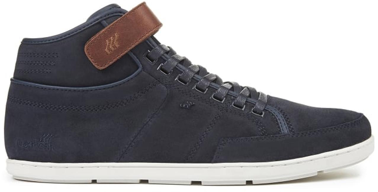 73405e354de465 Stiefel Boots