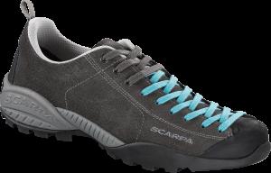 Scarpa - Mojito GTX - Schuhe - Winterschuhe - Winterschuhe - shark