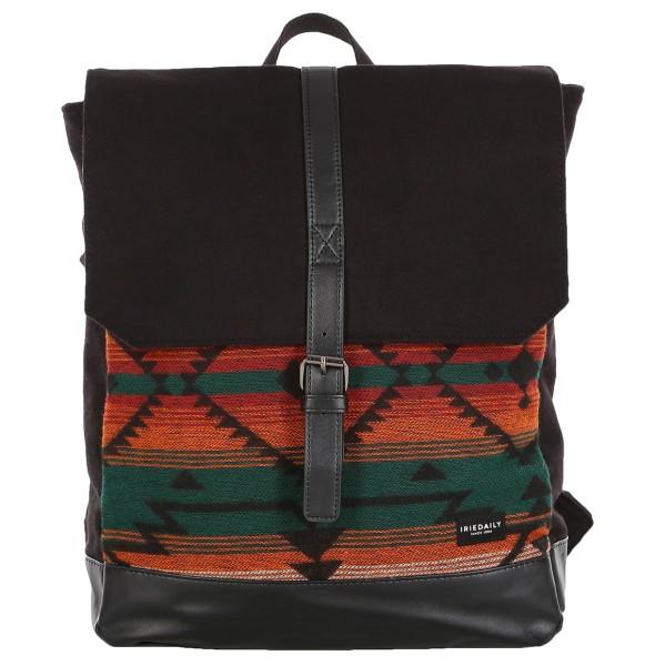 Santania Backpack