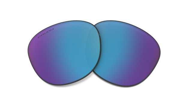 Repl Lens Latch - Prizm Sapphire