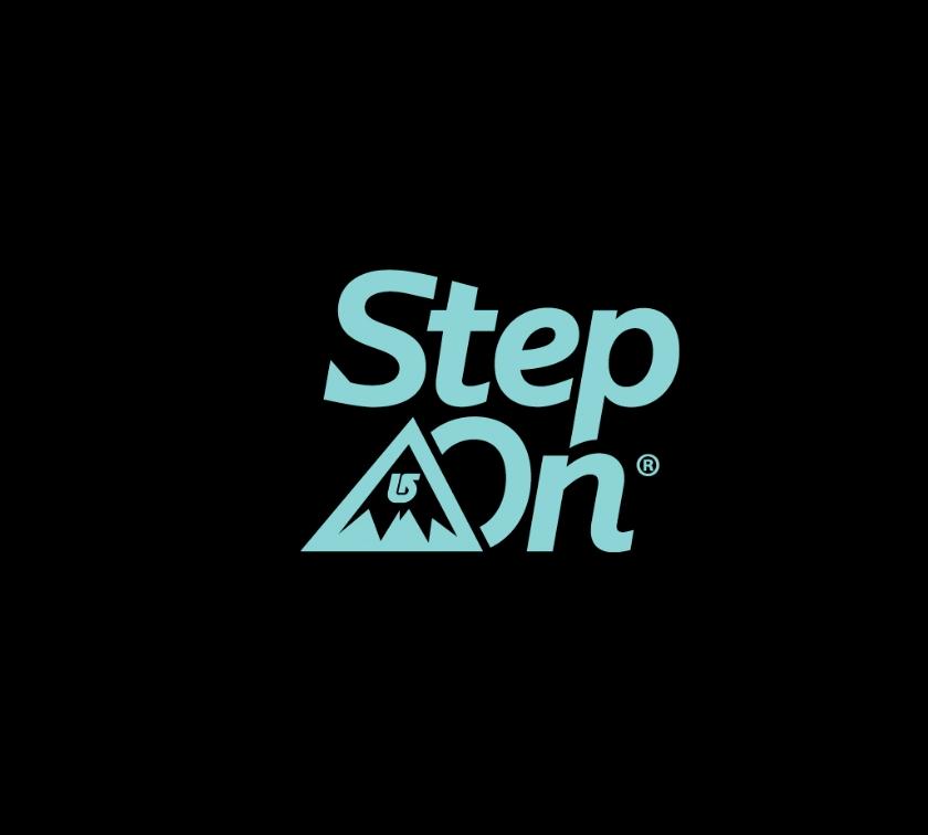 Burton-Step-On